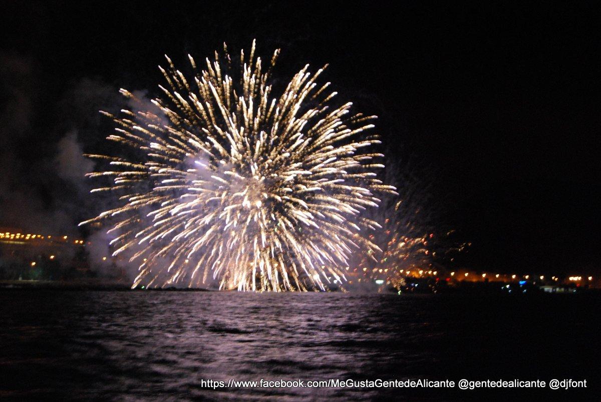 Noche-de-los-fuegos-alicante-2014-gentedealicante-3