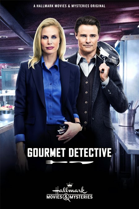 its a wonderful movie your guide to family movies on tv dylan neal and brooke burns star in. Black Bedroom Furniture Sets. Home Design Ideas