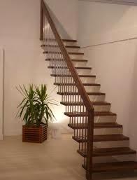 Cuando debo ponerle adornos a mi escalera