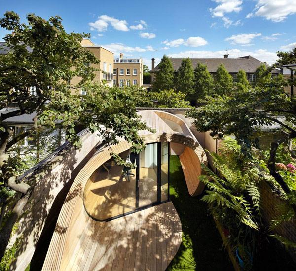 London-Pavilion-Garden-idea