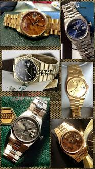 Rolex OQ