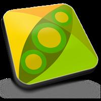 PeaZip 4.5.0