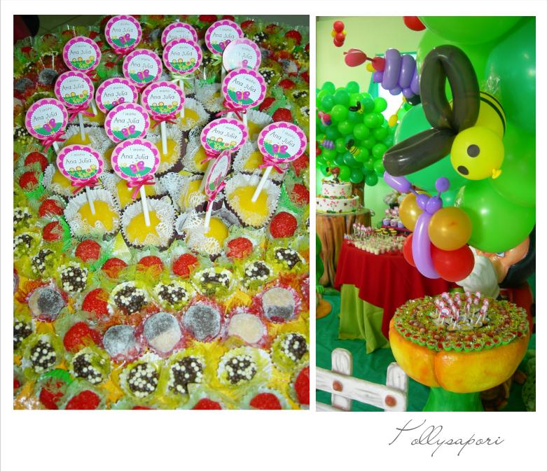 festa jardim encantado personalizada:toppers de doces jardim encantado toppers de cupcakes jardim encantado