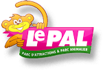 Retour sur le site du PAL