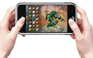 free game mobile downloads samsung