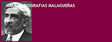 En Málaga biografías malagueñas