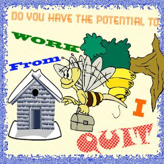 http://2.bp.blogspot.com/-5pxtZjEJSpA/UCCd42JLkNI/AAAAAAAAAJs/wUFgQMmDCmE/s320/I+quit.png