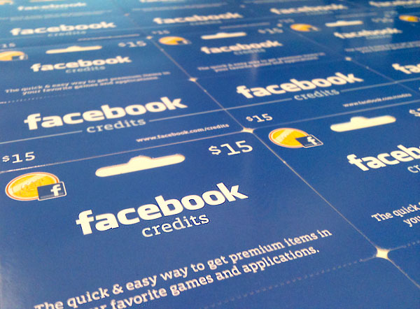 Post image of Ciberdelincuentes atacan Facebook a través de Pinterest