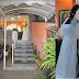 Coquetel de Lançamento: Casamento Prime