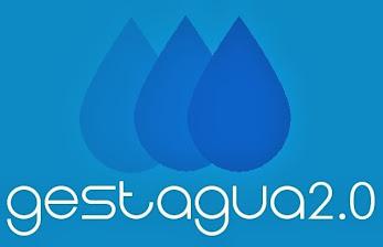 Gestagua2.0