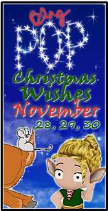 http://2.bp.blogspot.com/-5pz8r9FRzuQ/UF8HCOFkT1I/AAAAAAAAF_U/0btG3SWeRQ0/s1600/Rats+and+More+Christmas+2.png