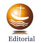 Editorial De Oriente a Occidente