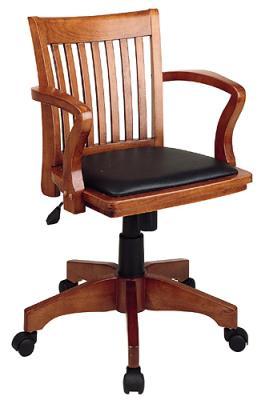 Ergonomic Mesh Office Chairs  Ergonomic Executive Office Chairs