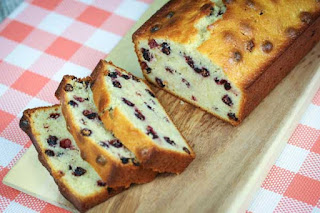 sliced-blueberry-bread