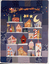 http://valspierssews.blogspot.com.au/2013/01/north-pole-quilt-long.html
