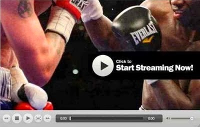 http://watchlivestream-boxing.blogspot.com/