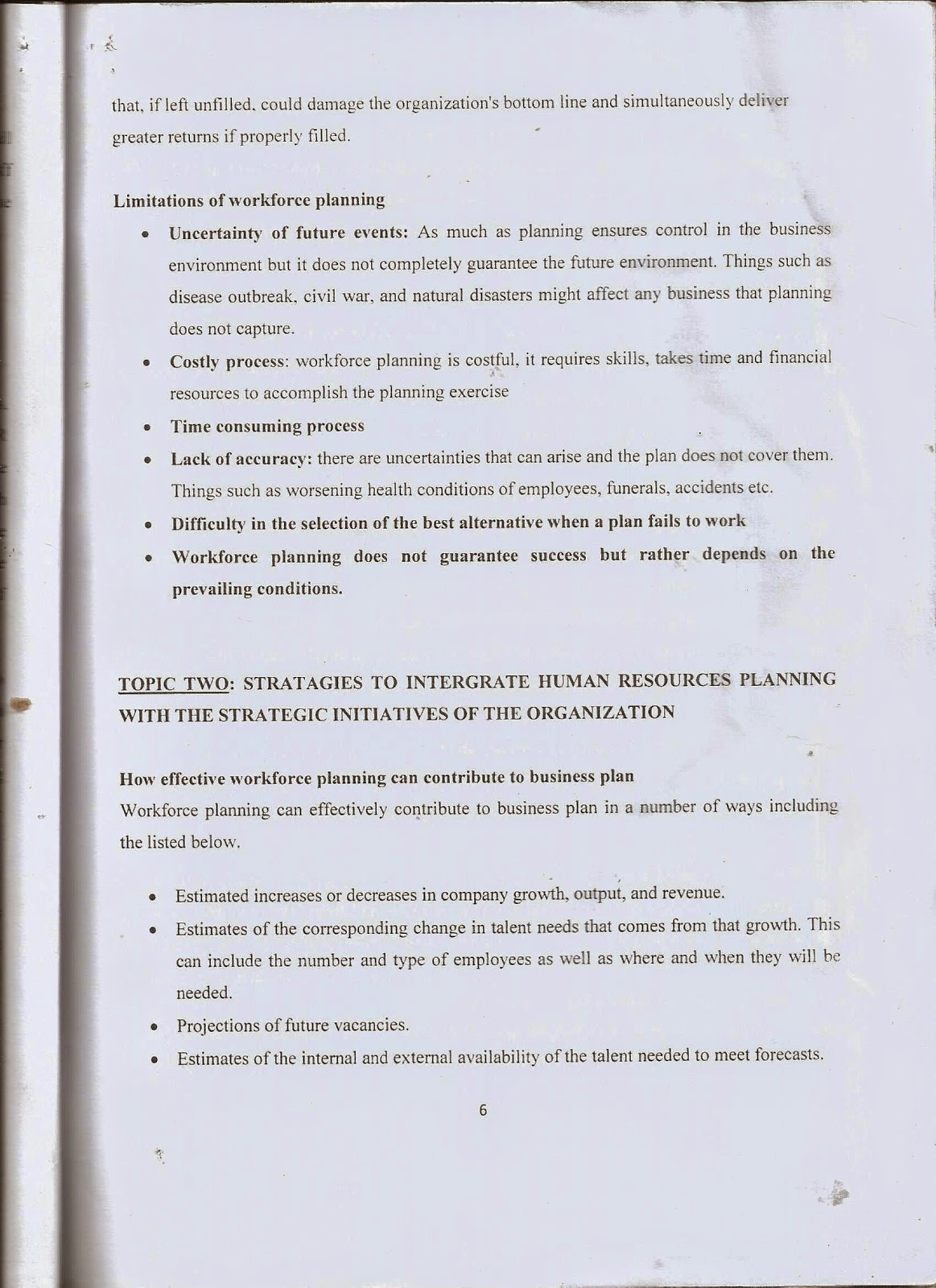english swahili dictionary tuki pdf
