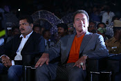 Shankar I audio launch photos-thumbnail-9