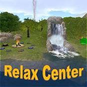 Relax @ Reykja Relax Center måndagar kl. 20.00