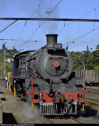 RailPictures.Net (524)