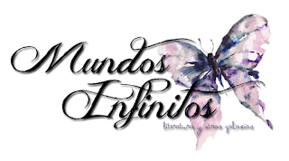 mundosinfinitos.blogspot.gr/2016/01/novedades-de-genesis-publishing.html?showComment=1453712419328#c3943929688846316572
