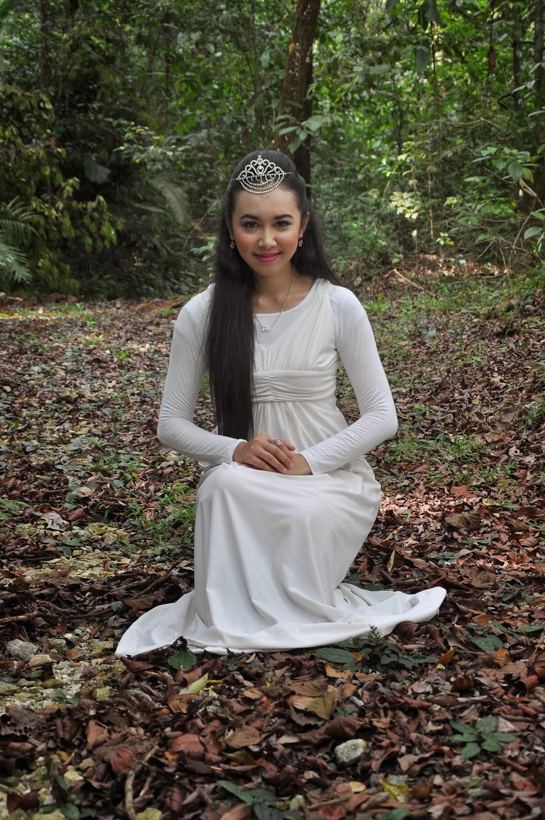 princess3