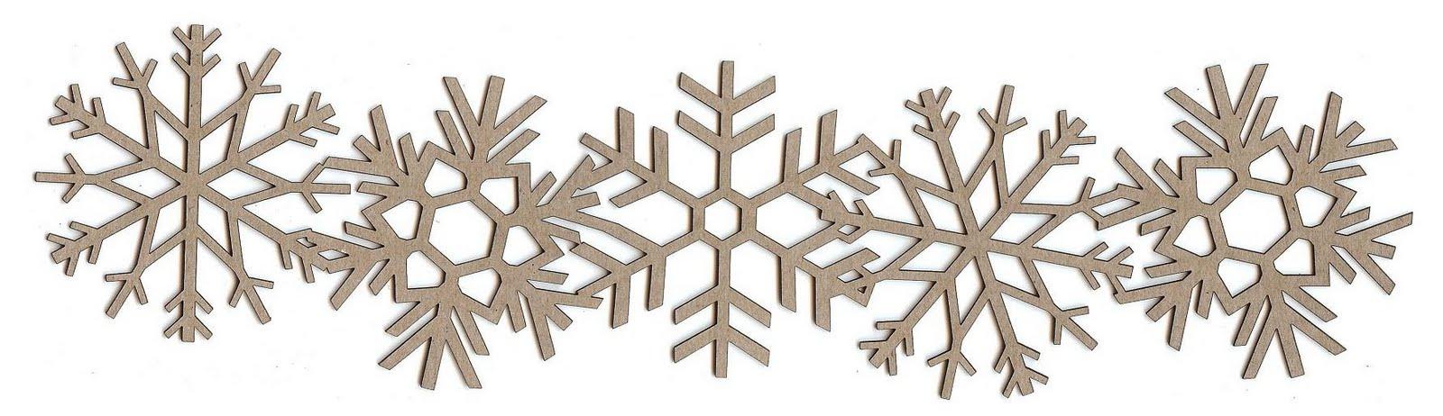 ... border snowflake border for microsoft word please enable javascript to