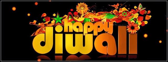 Happy Diwali 2015 HD Wallpapers