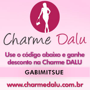 Loja Charme Dalu