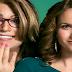 Ratings de la TVboricua: De las telenovelas ¡y algo más! (martes, 20 de noviembre de 2012)