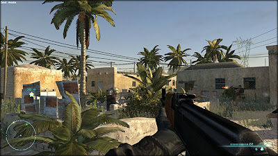 Download Sniper The Manhunter links