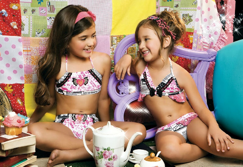 photo of girls щедрівки № 26629