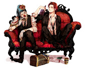 #16 One Piece Wallpaper