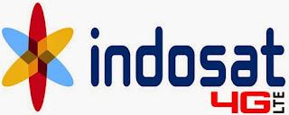 Indosat 4G LTE Daftar Harga Paket Terbaru Ooredoo