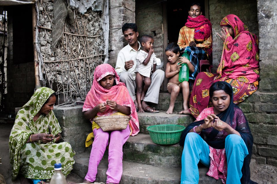caste theories in india Caste system in india,origin & sociologist view  division of castes in india, total 2800 castes in india caste has played a vital role  concepts and theories.