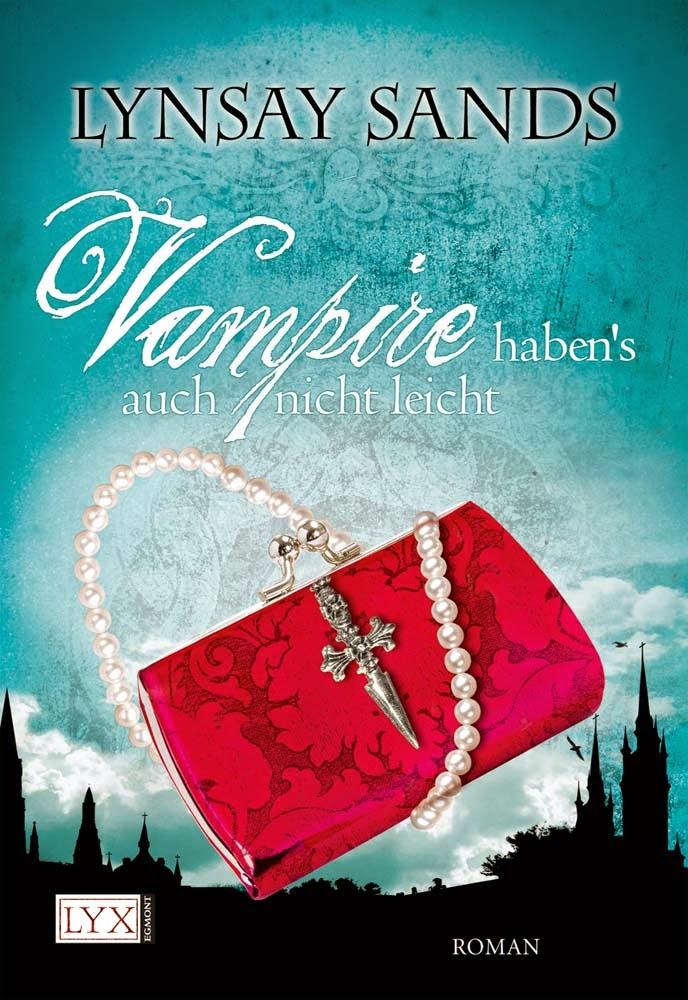 http://www.amazon.de/Vampire-habens-auch-nicht-leicht/dp/380258242X/ref=sr_1_1?ie=UTF8&s=books&qid=1271101244&sr=8-1-catcorr