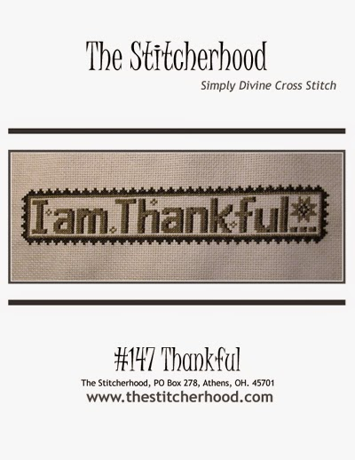http://2.bp.blogspot.com/-5q9AYuqGKV8/VE1TLrlZwfI/AAAAAAAABPo/sOhGjhlMFTY/s1600/Thankful%2BFront%2BJPeg.jpg