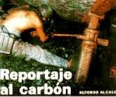 REPORTAJE AL CARBON, 1973
