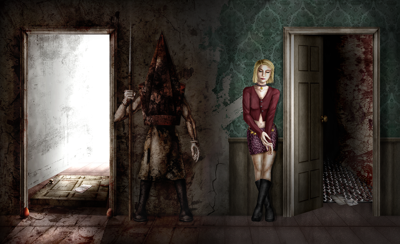 Resident evil ashley graham naked image naked pictures