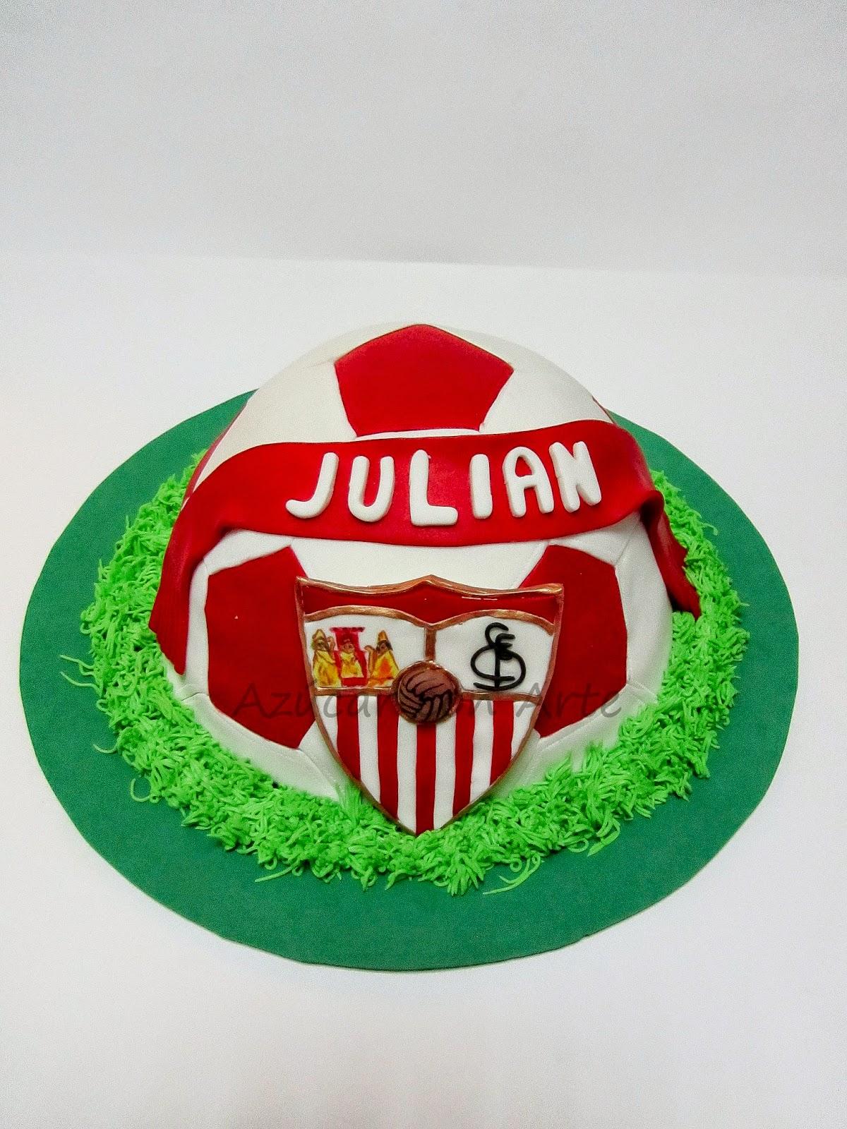tarta balon, ball cake, tarta sevilla, tarta sin gluten, gluten free cake | azucar con arte
