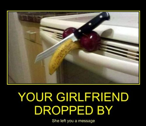 funny_pic_girlfriend