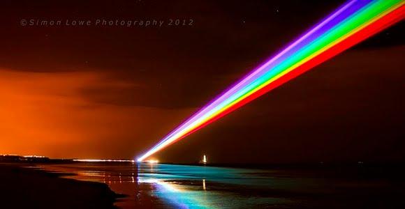 rayo-luz