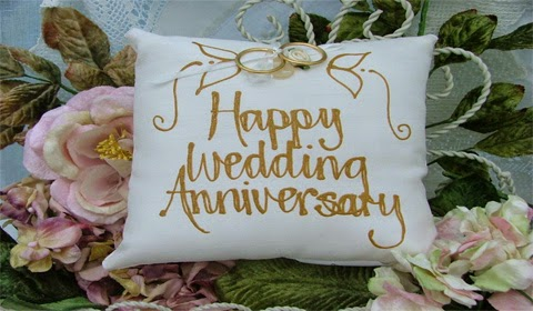 Wedding Gifts For Jewish Couples : Anniversary Quotes For Wife, Best Wishes For Her Images