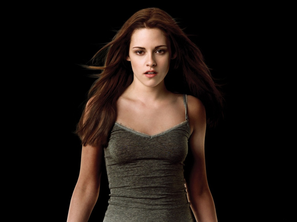 Download this Kristen Stewart Hot Pictures picture