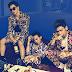 "BigBang lança videoclipe divertido para ""We Like 2 Party"""