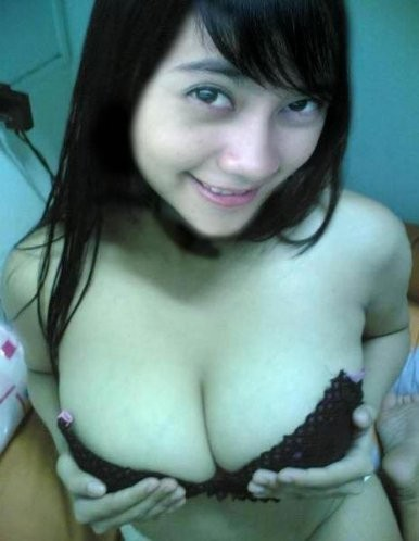 Free Download Indonesia Porn Movie