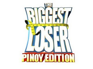 The Biggest Loser - Pinoy Edition