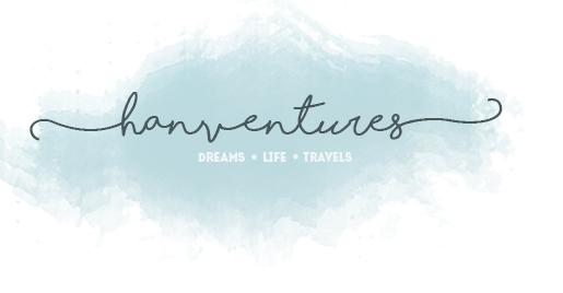 Hanventures