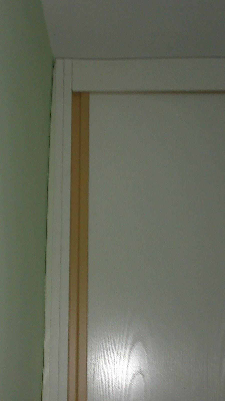 Muebles eduardo tallero armarios empotrados dise os de - Fabricar armario empotrado ...