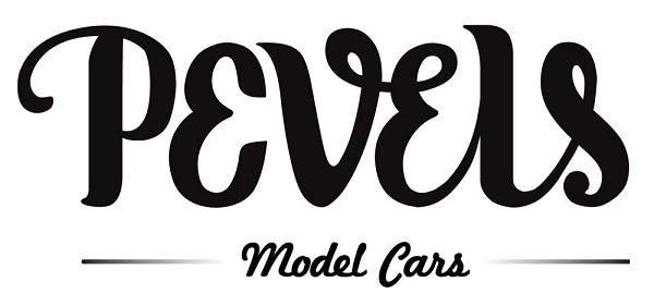 Pevels   Model   Cars